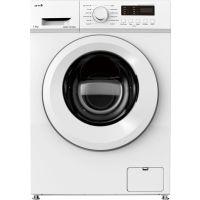 Arielli AWM-7019SK Πλυντήριο Ρούχων