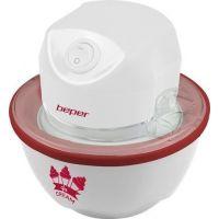 Beper BG.001H Μηχανή Παρασκευής Παγωτού