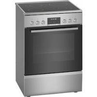 Bosch HKS79W250 Ηλεκτρική Κεραμική Κουζίνα