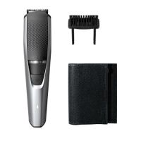 Philips Beardtrimmer Series 3000 BT3216/14 Κοπτική Μηχανή