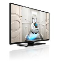 Philips 32HFL2819D/12 Ξενοδοχειακή Τηλεόραση LED