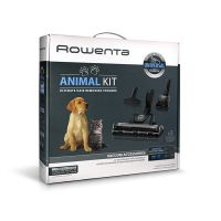 Rowenta Animal Kit ZR001120 Universal