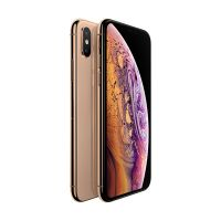 Apple iPhone XS 512GB Gold EU MT9N2 Smartphone