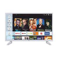 F&U FLS32287WH Τηλεόραση LED