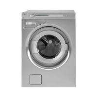 Whirlpool ALA101 Με Κέρμα Επαγγελματικό Πλυντήριο Ρούχων