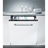 Candy CDI 2D36 Εντοιχιζόμενο Πλυντήριο Πιάτων