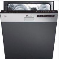 Candy CDS 2D35X Εντοιχιζόμενο Πλυντήριο Πιάτων