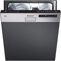Candy CDSM 2D62X Εντοιχιζόμενο Πλυντήριο Πιάτων