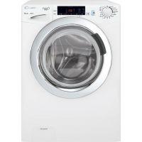 Candy GVS 149TWC3-S Πλυντήριο Ρούχων