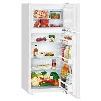 Liebherr CT 2131 Δίπορτο Ψυγείο