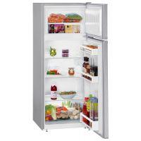 Liebherr CTel 2531 Δίπορτο Ψυγείο