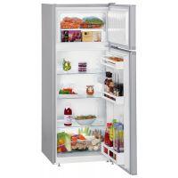 Liebherr CTPsl 2521-20 Δίπορτο Ψυγείο