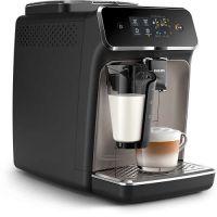 Philips EP2235/40 Καφετιέρα Espresso