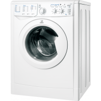 Indesit IWC 91082 ECO (EU) Πλυντήριο Ρούχων