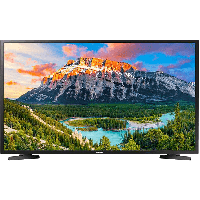 Samsung UE32N5302AKXXH Full HD Smart Τηλεόραση LED