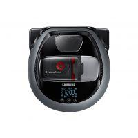 Samsung VR10M703HWG Ηλεκτρική Σκούπα Ρομπότ