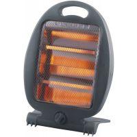 Ekonom EK-2307 Ηλεκτρική Θερμάστρα