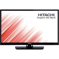 Hitachi 24HB4T05 Τηλεόραση LED
