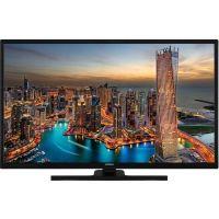 Hitachi 32ΗΕ4100 Full HD Smart Τηλεόραση LED
