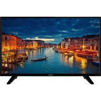 Hitachi 39HE4005 Full HD Smart Τηλεόραση LED