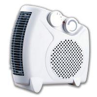 Hotty FH03 Επιδαπέδιο Αερόθερμο