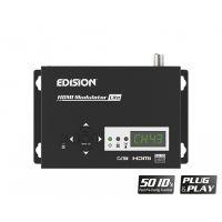 Edision HDMI Modulator Lite