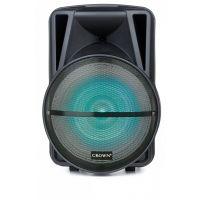 Crown XBS-450ΒΜ Bluetooth Ηχείο