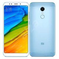 Xiaomi Redmi 5 Plus (32GB) Blue Smartphone