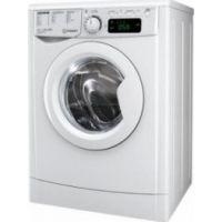 Indesit EWE 81283 W EU Πλυντήριο Ρούχων