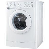 Indesit IWC 71253 ECO EU Πλυντήρια ρούχων