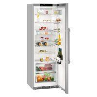 Liebherr KPef 4350 Μονόπορτο Ψυγείο