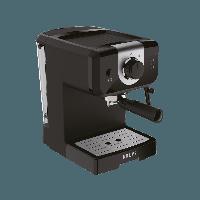 Krups XP3208 Καφετιέρα Espresso