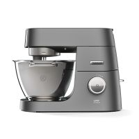 Kenwood KVC7320S Titanium Chef Κουζινομηχανή