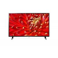 LG 43LM6300PLA Smart Τηλεόραση LED με Δορυφορικό Δέκτη