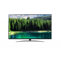 LG 65SM8600PLA Smart Τηλεόραση LED με Δορυφορικό Δέκτη