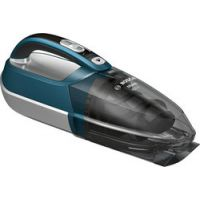 Bosch BHN09070 Ηλεκτρικό Σκουπάκι