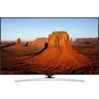 Hitachi 65HL15W64 A Smart Τηλεόραση LED