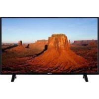 Finlux 32FHB4560 Τηλεόραση LED με Δορυφορικό Δέκτη