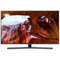 Samsung UE43RU7402UXXH Ultra HD Smart Τηλεόραση LED