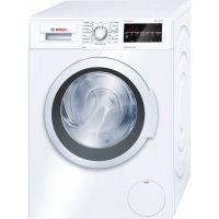 Bosch WAT28460BY Πλυντήριο ρούχων