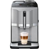 Siemens TI303203RW Καφετιέρα Espresso