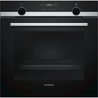 Siemens HB537A0S0 Φούρνος Άνω Πάγκου