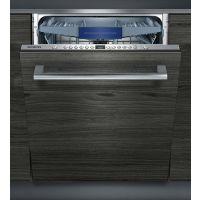Siemens SN636X15ME Εντοιχιζόμενο Πλυντήριο Πιάτων