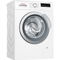 Bosch WLL24260BY Πλυντήριο Ρούχων