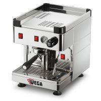 Wega Mininova EPU PR Επαγγελματική Μηχανή Espresso