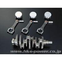 HKS 4,1L STROKER KIT GTR35