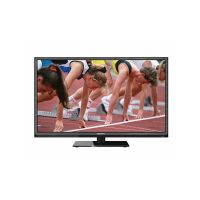 Crown 28126 Τηλεόραση LED