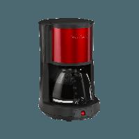 Moulinex FG370D Καφετιέρα Φίλτρου