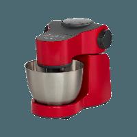 Moulinex Wizzo QA3115 Κουζινομηχανή
