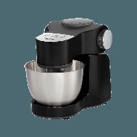 Moulinex Wizzo QA3198 Κουζινομηχανή